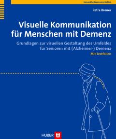 Visuelle kommunikation für menschen mit demenz ebede net forum