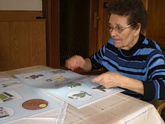 Plaudertasche forum f r ergotherapie bei demenz for Raumgestaltung bei demenz